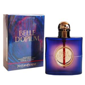 YSL Belle D'Opium