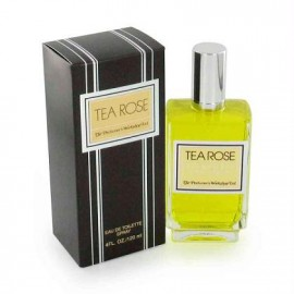 Tea Rose For Women
