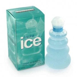 Samba Ice for Women
