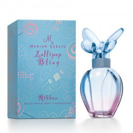 Mariah Carey Lollipop Bling Ribbon