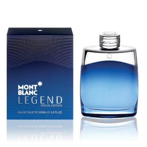 Montblanc Legend Special Edition 2014