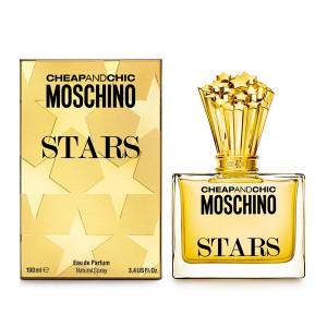 Moschino Star