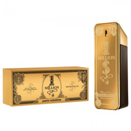 Paco Rabanne 1 Million Dollar
