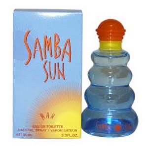 Samba Sun for Men