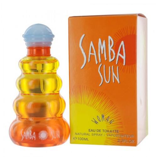 Samba Sun for Women