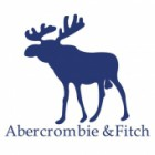 Abercrombie & Fitch (0)