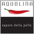 Aquolina (1)
