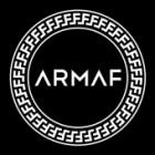 Armaf (0)