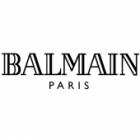 Balmain (0)