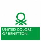 Benetton (18)