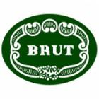 Brut (7)