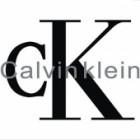 Calvin Klein (76)