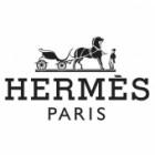 Hermes (14)