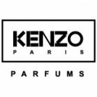 Kenzo (18)