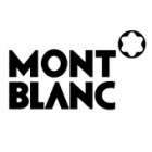 Montblanc (13)
