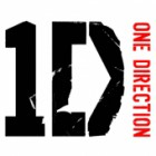 One Direction (4)