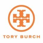 Tory Burch (0)