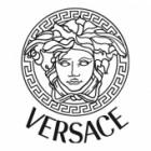Versace (19)