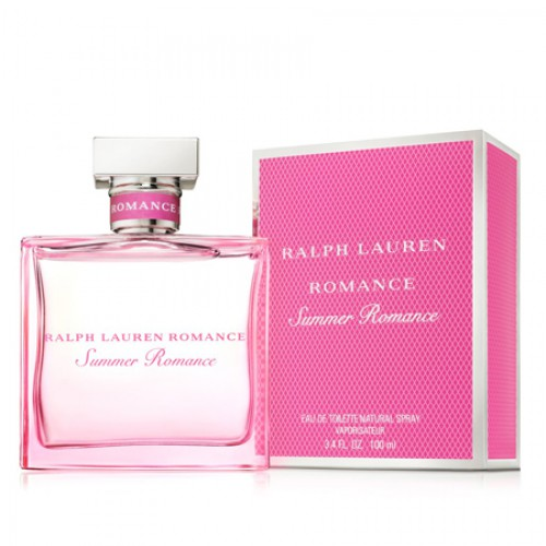 Ralph Lauren Romance Summer Romance