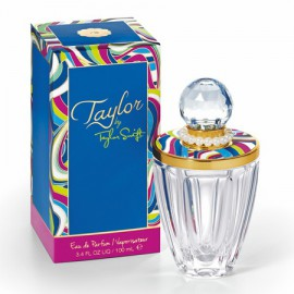 Taylor by Taylor Swift