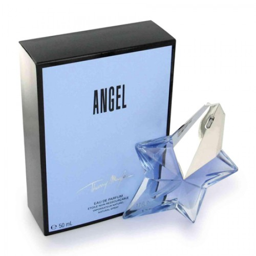 Thierry Mugler Angel 50ml.