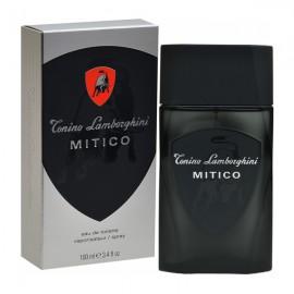 Tonino Lamborghini Mitico