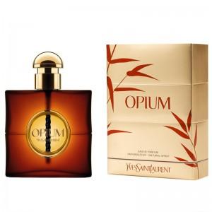 YSL Opium Eau De Parfum