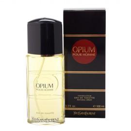 YSL Opium Pour Homme