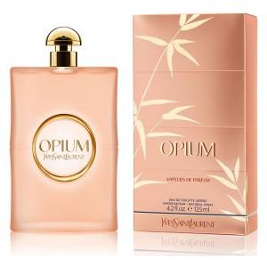 YSL Opium Vapeurs De Parfum